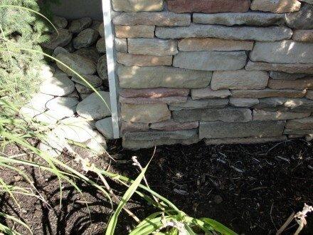 ACMV-Alternative-finish-to-grade-photo-Minneapolis-home-inspection-radon-test-inspections.jpg