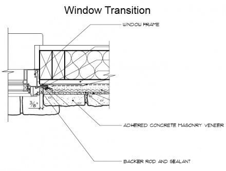 ACMV-Window-transition-requirements-Minneapolis-home-inspection-radon-test-inspections.jpg