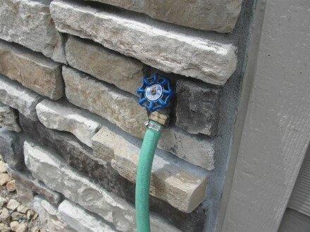 ACMV-buried-sillcock-Minneapolis-home-inspection-radon-test-inspections.jpg