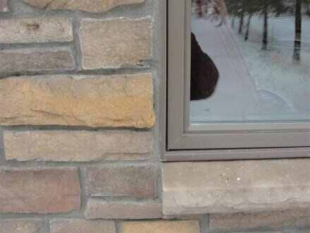 ACMV-too-close-to-window-Minneapolis-home-inspection-radon-test-inspections.jpg