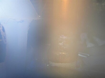 Backdrafting-water-heater-with-lens-fogged-440x330.jpg