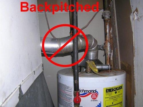 Backpitched-Vent-500x375.jpg