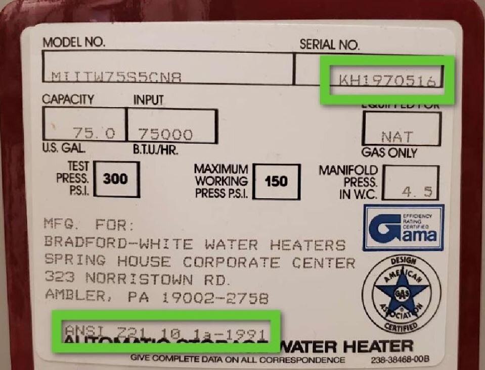 Bradford White Water Heater.jpg