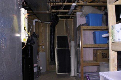 COB Headlamp indoors.JPG