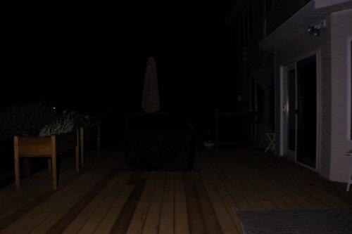 COB Headlamp outdoors short range.JPG