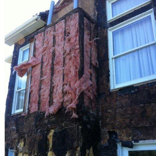 Damaged wall 5.JPG