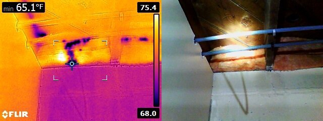 IR image of wet insulation at rim.jpg