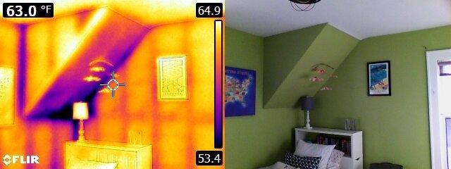 Infrared insulation problem 2.jpg