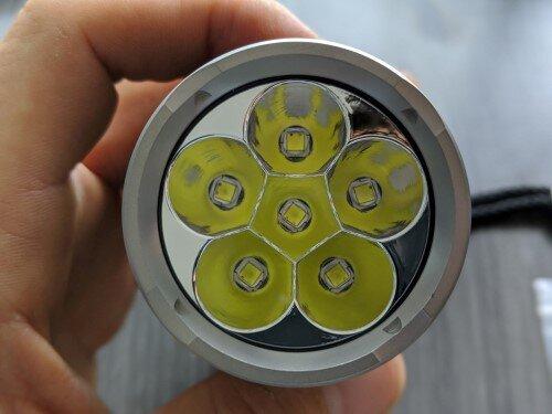 LR35R LEDs (Custom).jpg