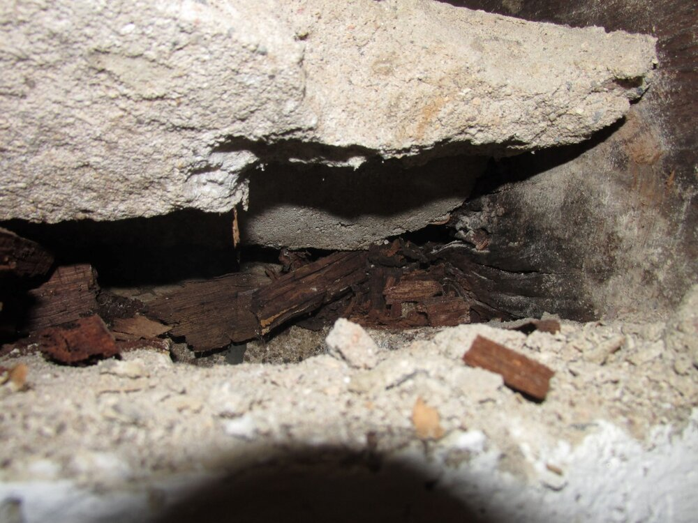 Rotted Joist End.JPG