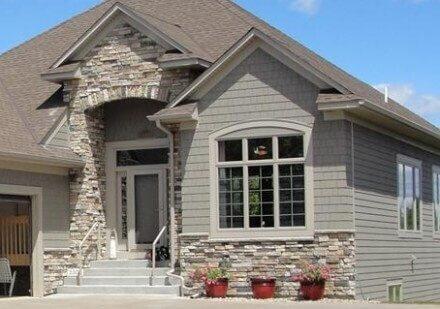 Stone-Siding-Minneapolis-home-inspection-radon-test-inspections.jpg