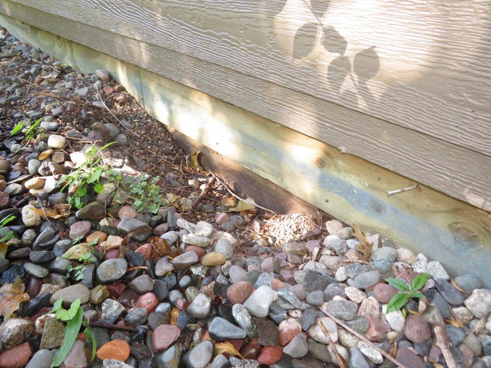 Wood foundation exterior 2.JPG