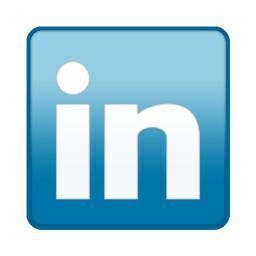 Reuben's LinkedIn Page