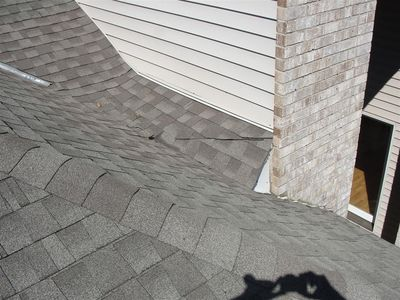 Roof lines 2
