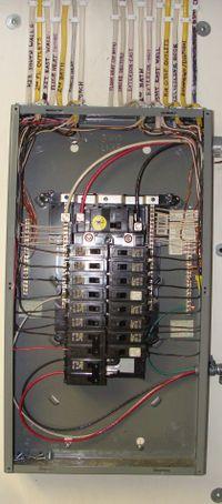 Panelboard1