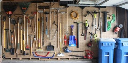After Pegboard