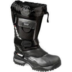 Baffin Boot