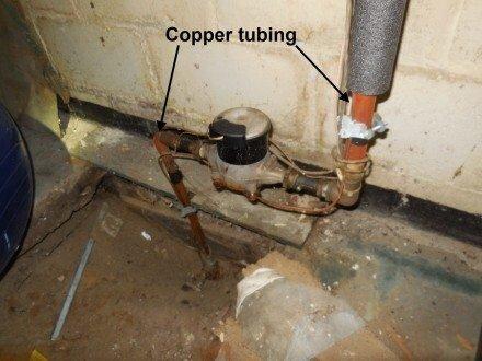Copper-tubing-440x330-Minneapolis-home-inspection-radon-test-inspections.jpg