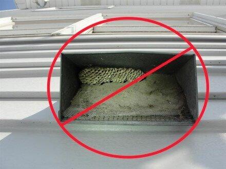 Window-screen-at-combustion-air-intake-440x330.jpg